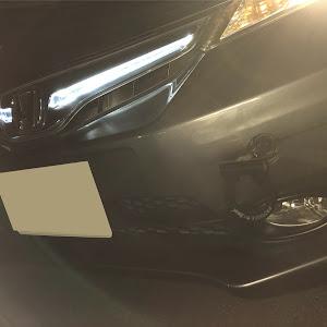フィット GP4 RS HYBRIDのカスタム事例画像 Tkhr18さんの2018年08月13日02:09の投稿