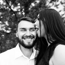 Wedding photographer Yulya Emelyanova (julee). Photo of 11.09.2017