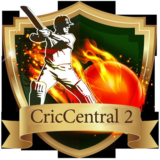 CricCentral 2