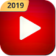 HD Video Player High Quality 1080p - All Format apk