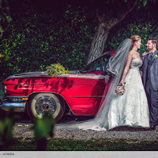 Wedding photographer Angelo Cangero (cangero). Photo of 03.03.2015