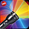 Advance Color Flashlight icon