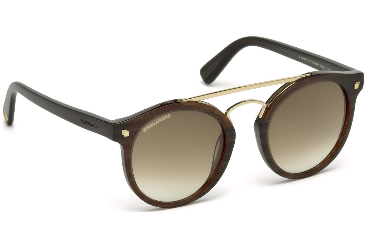 Dsquared 0202/50p Y2TcPHkTUp