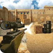 Tải Gun Sniper Shooting miễn phí