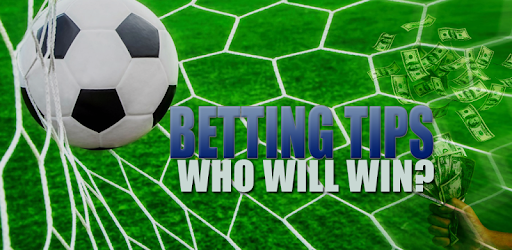 Free Super Tips - Daily Betting Tips & Predictions - Apps on
