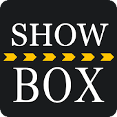 Show Hd Box Android APK Download Free By Bigoo