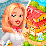 Rancho Blast: Family Story 1.4.13 (Mod Money)