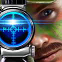 IRON FACE - FPS Multiplayer icon