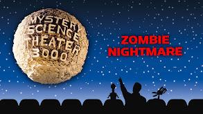 Zombie Nightmare thumbnail