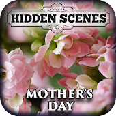 Hidden Scenes - Mothers Day 2