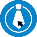 Freelance   Job   Work  Search4.work Freelance App icon