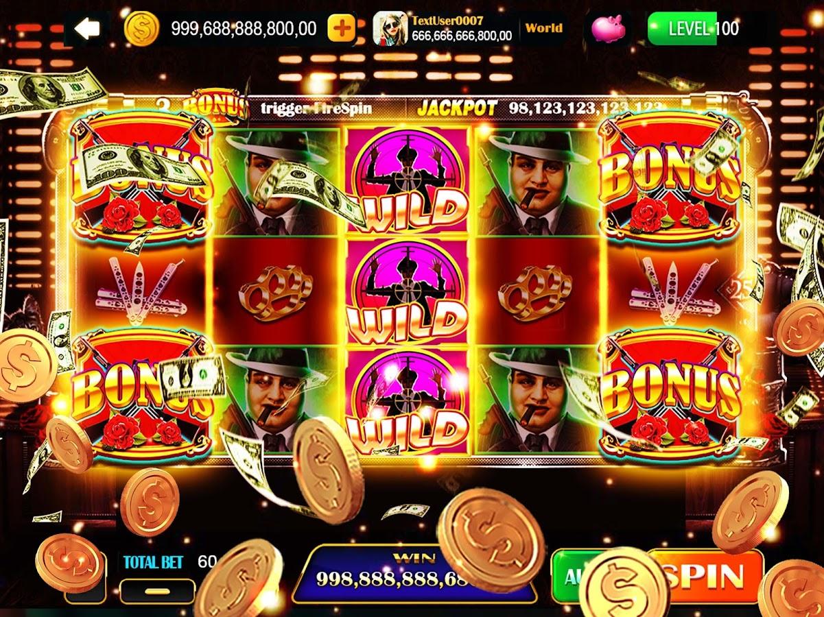 golden play casino