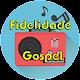 Fidelidade Gospel Android apk