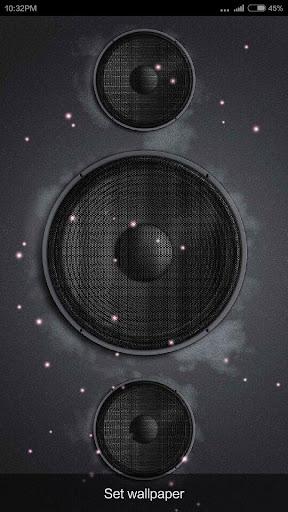 免費下載個人化APP|最佳鈴聲 - 全球熱門頂級鈴聲合輯 app開箱文|APP開箱王