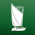 Woodforde's icon