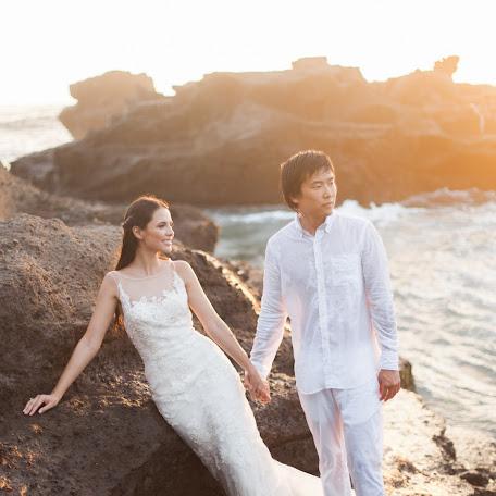 Wedding photographer Julia Lexx (JuliaLexx). Photo of 22.05.2016