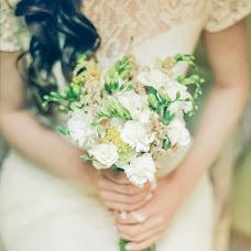 Wedding photographer Lena Belyavina (lenabelyavina). Photo of 12.07.2015