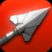 Download Game Archery Game FREE APK Mod Free