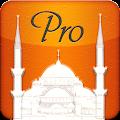 Ezan Vakti Pro - Azan, Prayer Times, & Quran