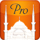 Adhan Time Pro icon