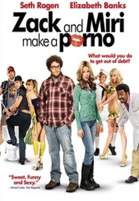 Make a porno film