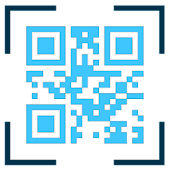 QR code scanner and generator - no ads