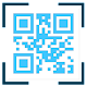 QR code scanner and generator - no ads APK