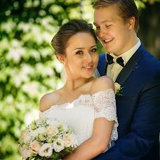 Wedding photographer Yuriy Krasnov (hagen). Photo of 04.08.2015