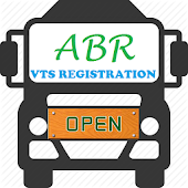 ABR VTS Registration