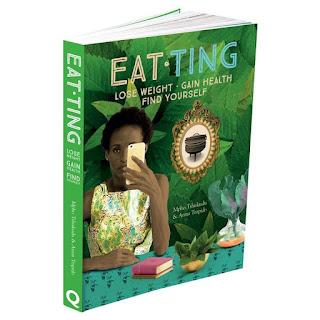 Green Apple, Macadamia Nut & Wholegrain Sorghum Salad