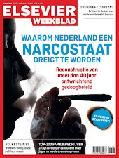 Elsevier Weekblad