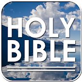 The Holy Bible : Free Offline Bible