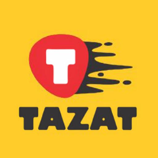 Fresh Meat Online - Tazat