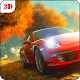 Speed Car Driving 3D for PC-Windows 7,8,10 and Mac