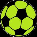 Αθλητικά Νέα icon