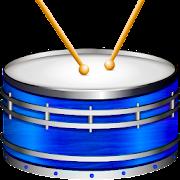 Drum kit – Play Drums Simulator