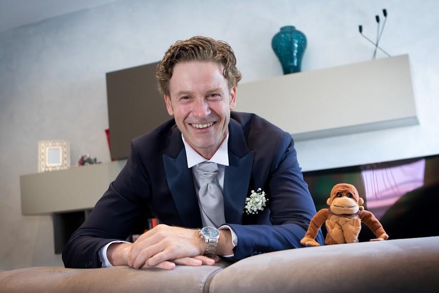 Fotografo di matrimoni Giuseppe Sorce (sorce). Foto del 14.08.2018