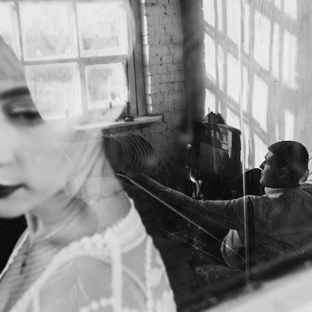 Свадебный фотограф Тарас Ковальчук (TarasKovalchuk). Фотография от 30.11.2017