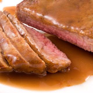 Try This Cube Steak & Gravy For Dinner… It Never Disappoints!