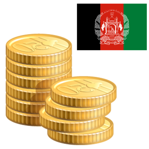 Coins from Afghanistan file APK for Gaming PC/PS3/PS4 Smart TV
