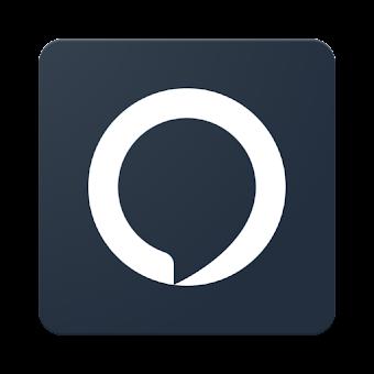 Amazon Alexa - Show Mode for Lenovo