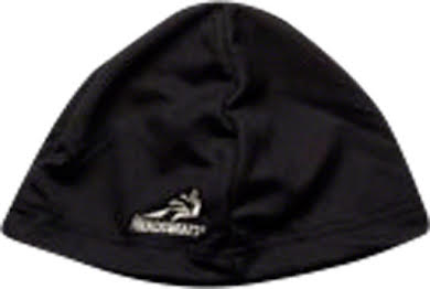 Headsweats Eventure Skull Cap Hat alternate image 2