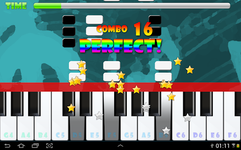 Game Piano Master 2 APK for Windows Phone