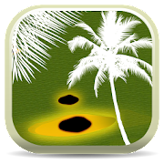 App Icon for Palm Symptoms Key App in Czech Republic Google Play Store