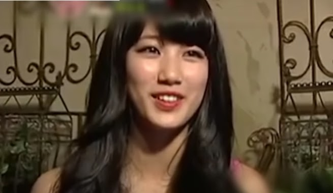 suzy young