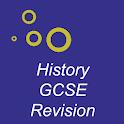 History GCSE icon