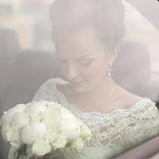 Wedding photographer Lyubov Morozova (LuLeica). Photo of 23.07.2016
