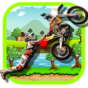 Bike Race Free-motocross 2016 icon