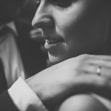 Wedding photographer Shamsitdin Nasiriddinov (shamsitdin). Photo of 25.09.2013