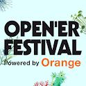 Open'er Festival 2016 icon